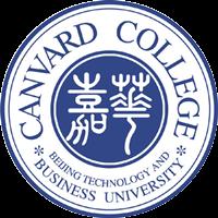 北京工商大学嘉华学院继续教育学院