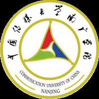 南京传媒学院(全日制教学自考本科)