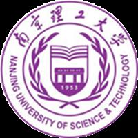 南京理工大学(出国留学部)